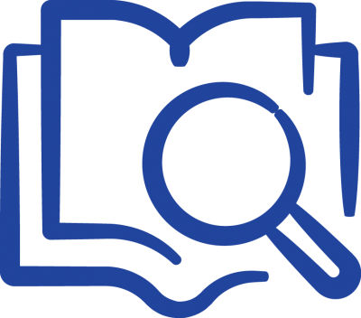 UConn Online Remote Sensing Graduate Certificate, Research